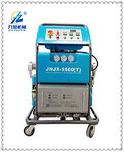 聚脲喷涂设备JNJX-H5600(T)