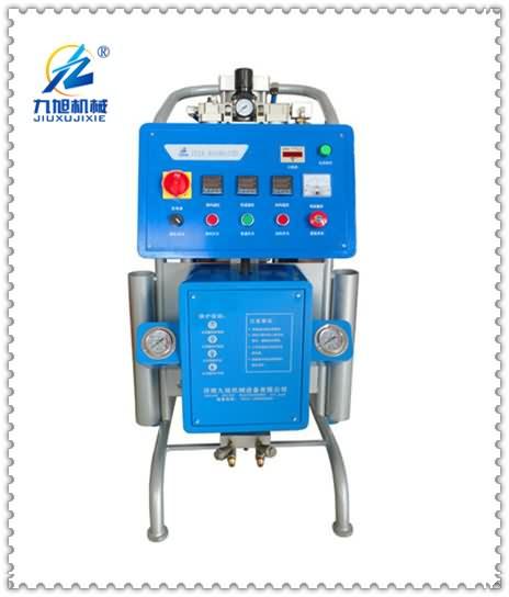 聚anzhi喷tu设备型号:JNJX-Q2600(T)型